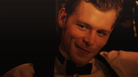 film fantasy vire joseph morgan vire gif find share on giphy