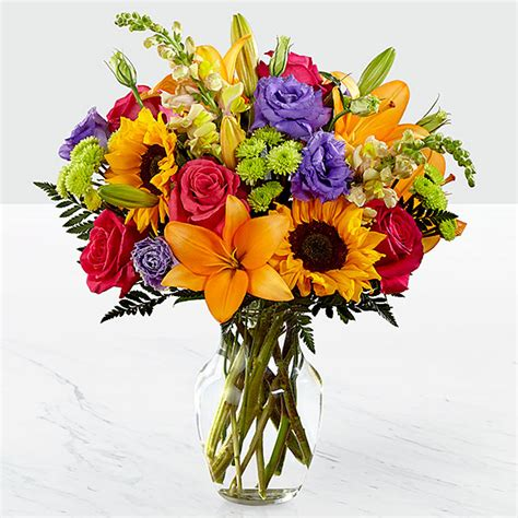 Ftd Flowers by Ftd Flowers Delivery Time Style By Modernstork