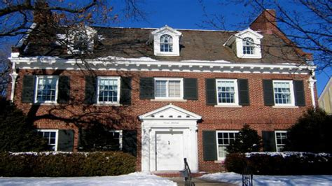 american colonial house american colonial style homes federal style colonial homes