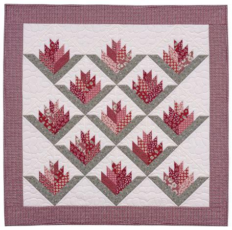Martingale Quilt Patterns by Martingale Quilt Revival Ebook