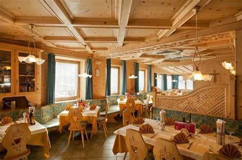 ristorante il camino livigno ristoranti livigno dove mangiare a livigno suggerimenti