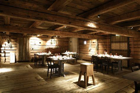 restaurant f228viken le gout de la nature en laponie su233doise
