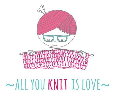 is knitting for you knitting quotes quotesgram