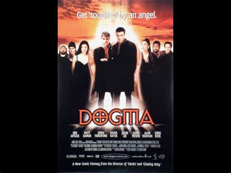 film quotes dogma dogma movie quotes quotesgram