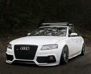 1000 images about audi on audi a3 the roof
