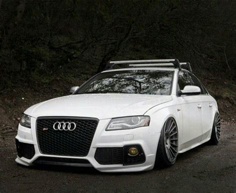 Audi A5 Roof Rack by 1000 Images About Audi On Audi A3 The Roof