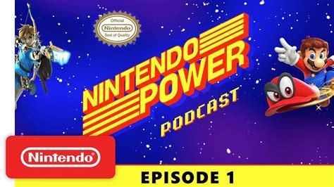 Divashop Podcast Episode 1 2 by Kgames