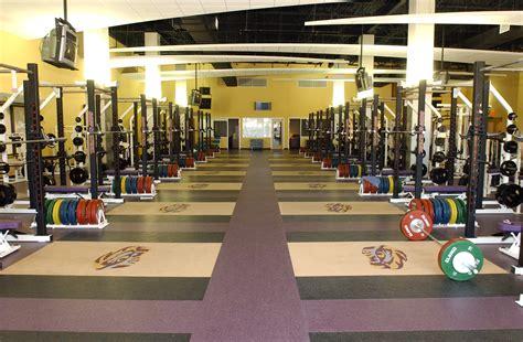 weight room weight room wallpaper wallpapersafari