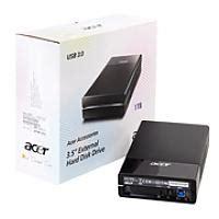 Hardisk External Acer แผนกคอมพ วเตอร external harddisk acer external hdd acer 1tb external disk p