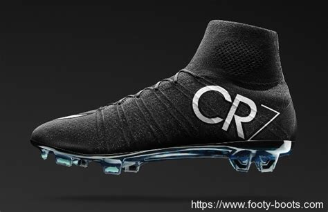 best mercurial client buy cheap new mercurial cr7 shoes discount