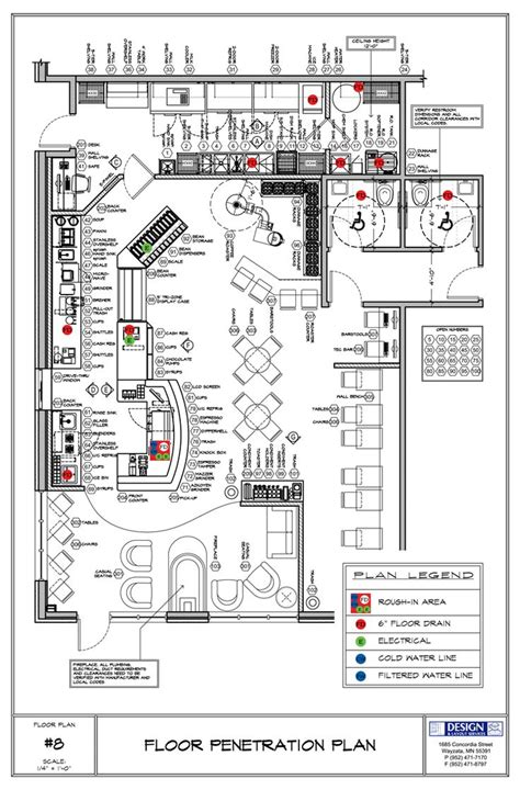 2 story restaurant floor plans 1000 images about cafe restaurant bars clubs bakery