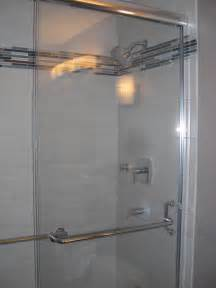 replacement shower doors lowes 100 bathroom lowes tub and shower shower
