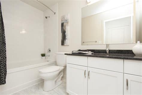 burlington appartments burlington apartment photos and files gallery rentboard