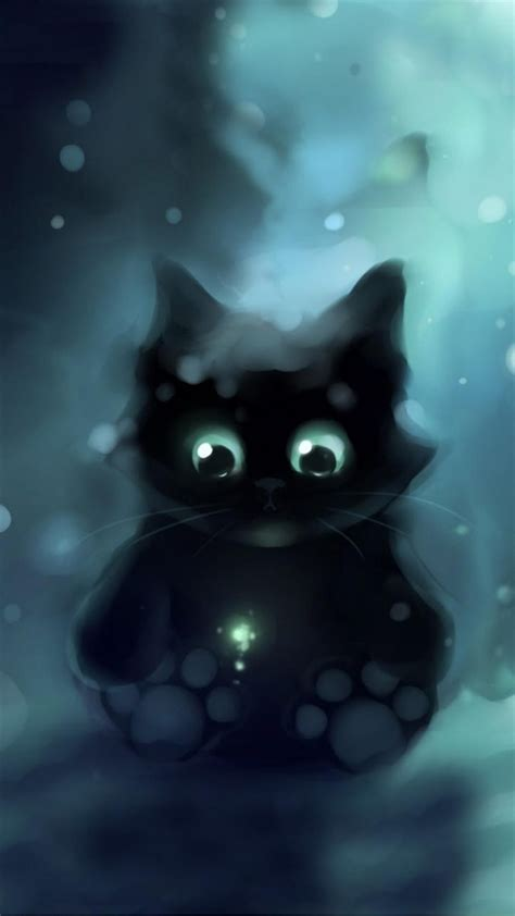 cat wallpaper note 3 black cat galaxy note 3 wallpapers hd note wallpapers