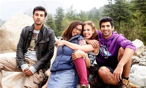 film india mengharukan kamu pasti bakal susah lupa ini nih 9 film romantis