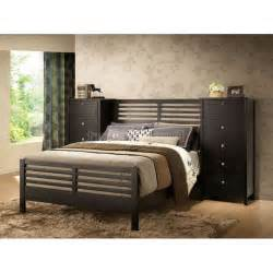 pier 1 bedroom furniture pier 1 bedroom furniture kpphotographydesign com image