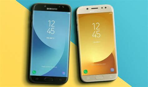 Samsung J7 Pro Vs J5 Pro galaxy j7 pro vs galaxy j5 pro quem vence essa batalha