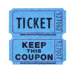 50 50 ticket template 50 50 raffle ticket clip car interior design