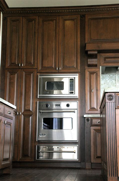 viking kitchen cabinets viking kitchen cabinets 28 images viking kitchen cabinets deer cliff traditional kitchen