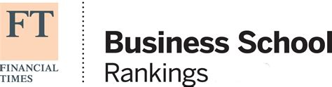 European Mba Rankings 2017 by Rankings Kozminski
