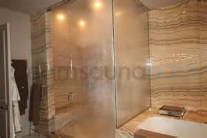 steam room bathroom designs stunning marble steam shower and bathroom rooms