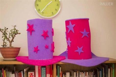como hacer pelucas de payasos 17 mejores ideas sobre sombreros de goma espuma en