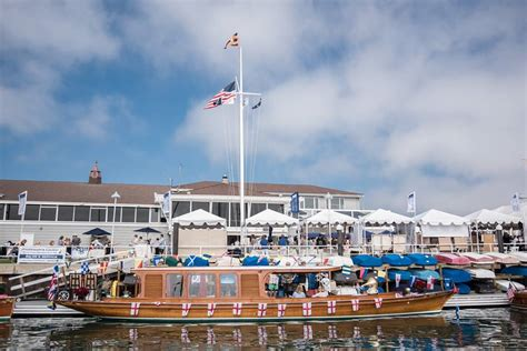 wooden boat show newport beach 4th annual newport beach wooden boat festival visit