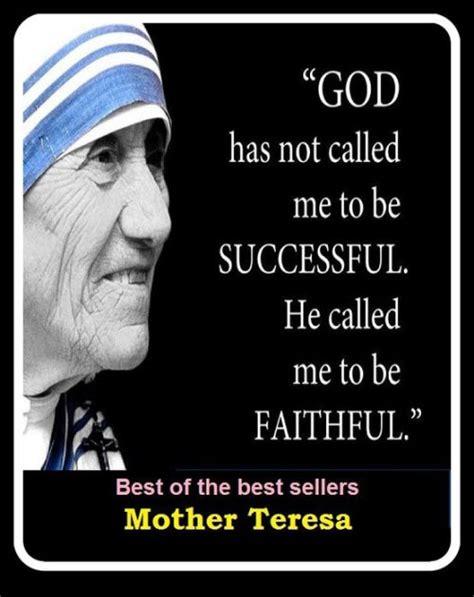 mother teresa biography barnes and noble biography best sellers mother teresa autobiography