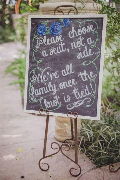 diy chalkboard for wedding diy chalkboard wedding signs a simple hack miss bizi bee