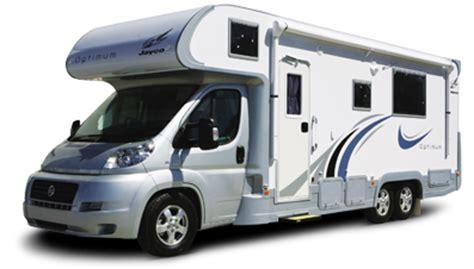 Van Rv Rental by Caravan Rental Insurance Caravan Hire Cover Cil Insurance