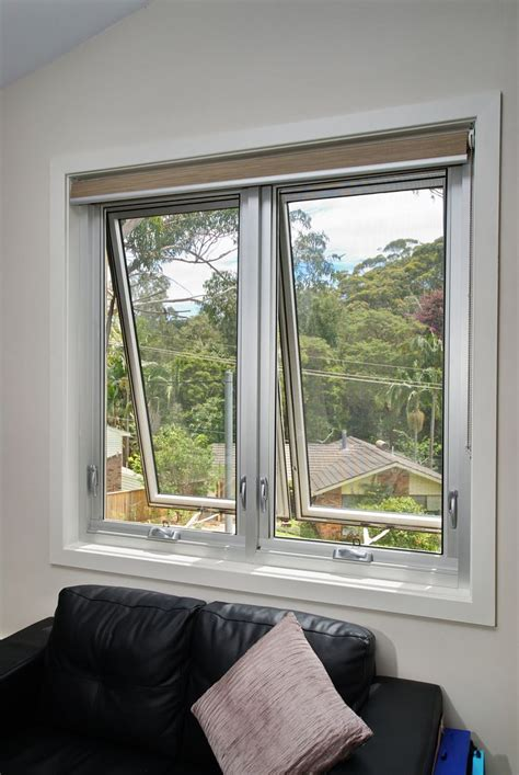 basement awning window 100 basement awning windows residential awnings a