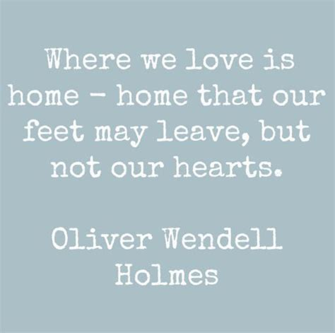 1000 quotes about home on quotes quotes