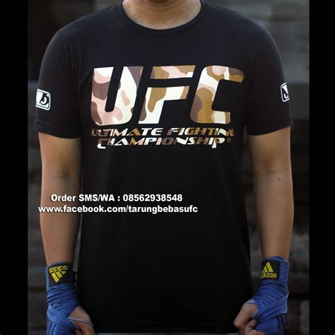 Kaos Bad Boys 2 jual kaos ufc army bad boy kaosufc kaosufc