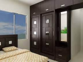 Cupboard Designs For Bedroom by Cupboard Designs To Match Different Decoration Styles