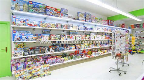 negozi mobili reggio emilia arredamento negozio a reggio emilia cartoleria