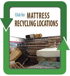 Can You Recycle A Mattress by 224 Best Images About Recycling School On