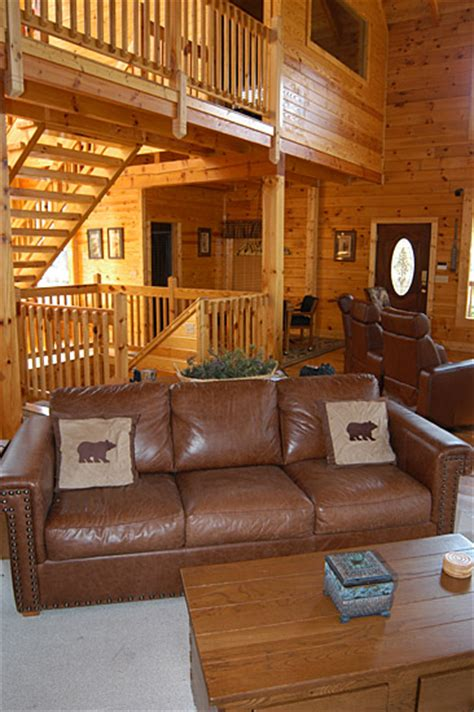 Mountain Cabin Decor Clearance by Pigeon Forge Cabins Gatlinburg Cabins