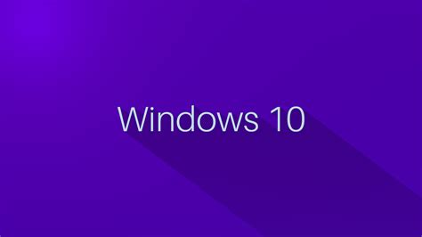 wallpaper windows 10 android microsoft desktop wallpapers windows 10 wallpapersafari