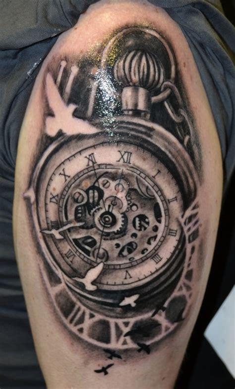 Tattoos Bilder 3d 4428 by Tattoos Bilder 3d 3d F R Damen Herren Ideen F R