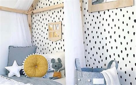 decoracion habitacion infantil paredes decoracion infantil bebes y ni 209 os fotos e ideas
