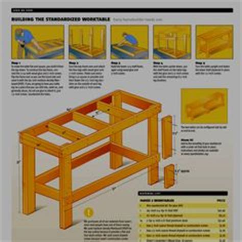 an l shaped garage workbench. | work spaces | pinterest