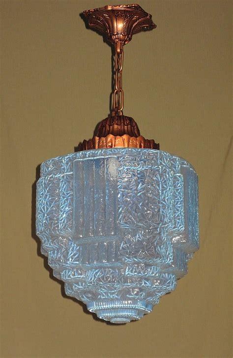 Vintage Light Fixtures For Sale Deco Lighting Deco Lights For Sale Antiques