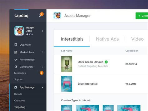 design inspiration bootstrap 20 inspirational dashboard designs noupe