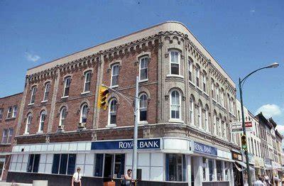 royal bank canada ca royal bank of canada kent west lindsay kawartha