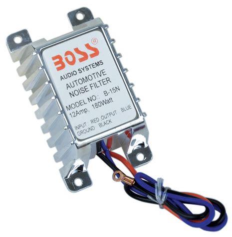 best sound system capacitor car audio capacitor noise 28 images pcblk3 5 planet audio best 25 car audio capacitor ideas