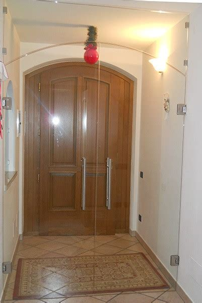 porte di cristallo porte per interni in cristallo
