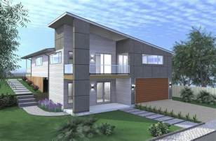 Eplans by Tri Level Home Plans Designs