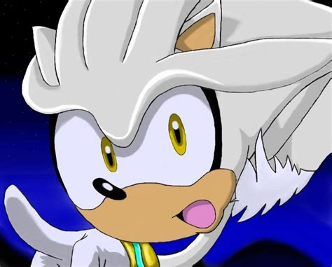 Sonic X sonic x tv images sonic x hd wallpaper and background