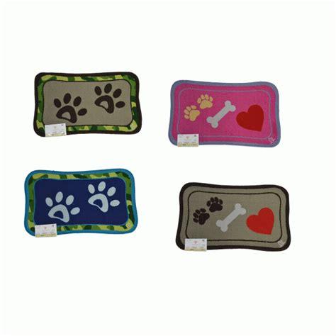 tappeto per cani tappeto per cani 50x80