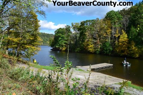 the of raccoon creek state park your